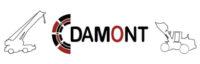 damont 200x64